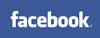 facebook-ico2
